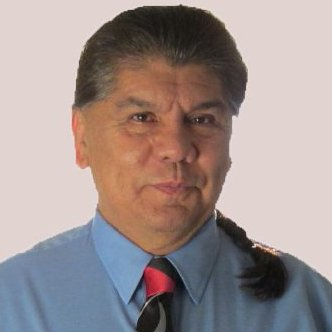 Martin Estrada linkedin profile