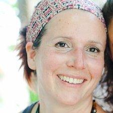 Cheryl Adams Johnson linkedin profile