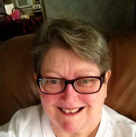 Carol Anne Stone linkedin profile