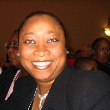 Dorothy Bell linkedin profile