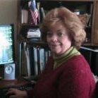 Patricia Unger