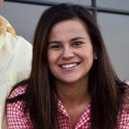 Victoria Schuler