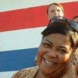 Donna M. Gregory linkedin profile