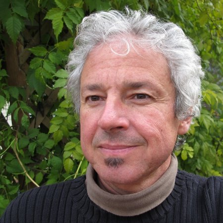 Brian Click