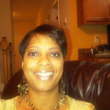 Carole Jordan Smith Carole linkedin profile