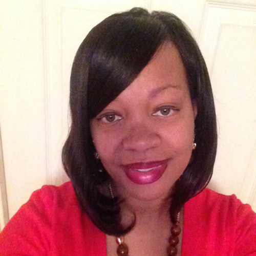Janice Stokes linkedin profile