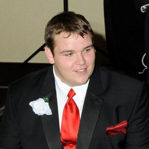 Carter Howard linkedin profile