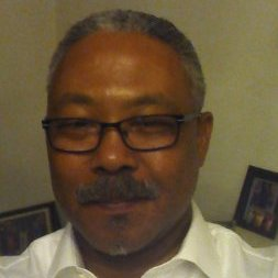 Robert Blakely linkedin profile