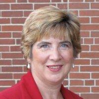 Ruth Jones linkedin profile
