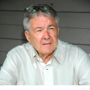 Richard D. (Dick) Smith linkedin profile