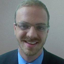 Michael B. Black linkedin profile