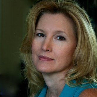 Kathy Holloway linkedin profile