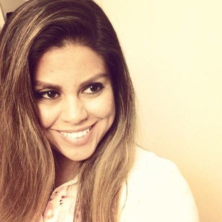 Maria Del Carmen Solares Diaz linkedin profile
