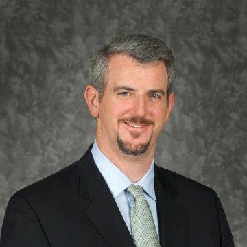 Todd G Brown linkedin profile