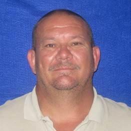 Charles Erwin linkedin profile
