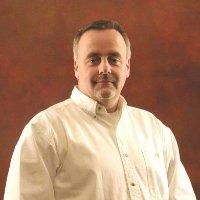 James Browning PHR linkedin profile
