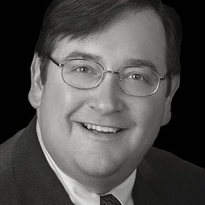 Burton W Martin Jr linkedin profile
