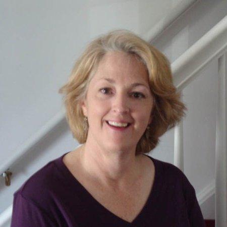 Barbara Hawes