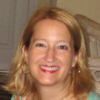 Beverly Burke linkedin profile