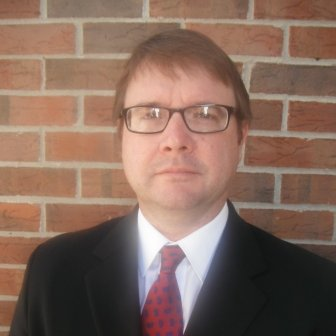 Robert F Bower linkedin profile