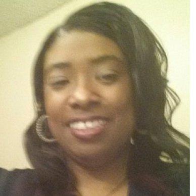 Marvette L Mitchell linkedin profile