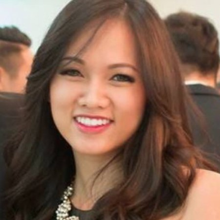 Y MINH NGUYEN linkedin profile