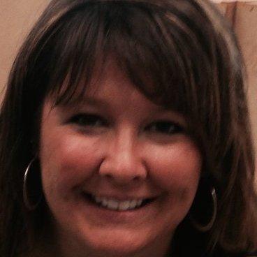 Davis Catherine linkedin profile