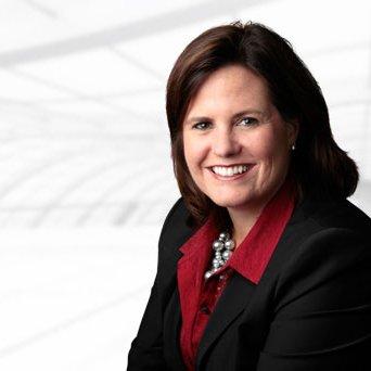 Eileen Brown linkedin profile