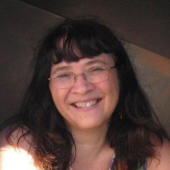 Belinda Donnell
