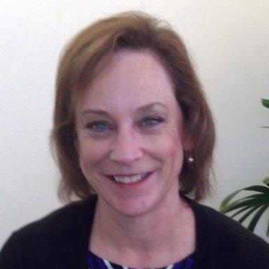 Colleen Kelly Perret linkedin profile