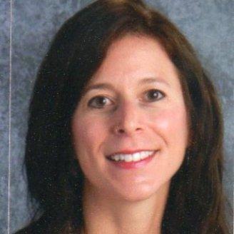 Marianne Sullivan linkedin profile