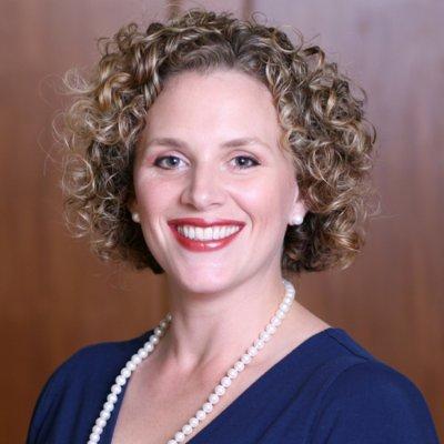 Stephanie Bell Davidson linkedin profile