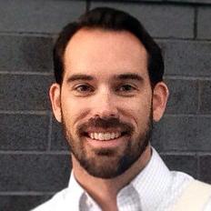Chad Walters linkedin profile