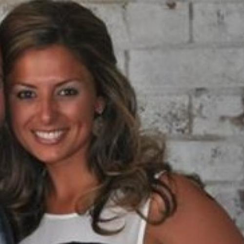 Melissa (Ashley) Bowen linkedin profile
