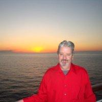 Jim Brock linkedin profile