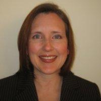 Carolyn Osborn linkedin profile