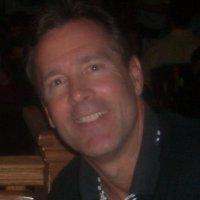 Peter Lenane