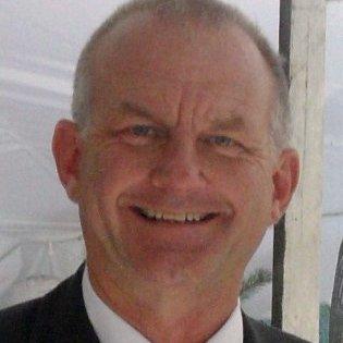 Lee Wallace linkedin profile