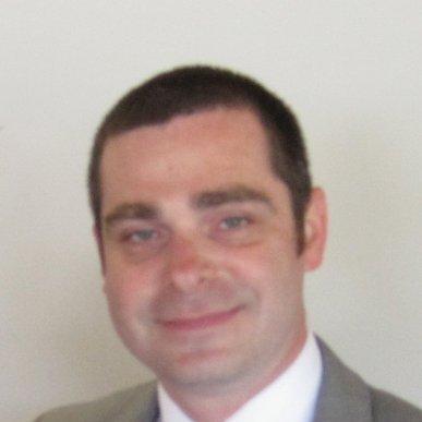 Philip Bronstein
