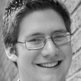 Joseph Alexander Coffman linkedin profile