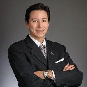 Owen Johnson III, MD FACS linkedin profile