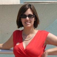 Karen Mascia