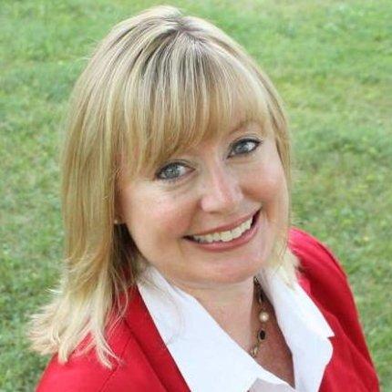 Shirley Mason linkedin profile