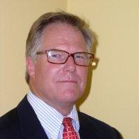 L. Jean Dunn linkedin profile