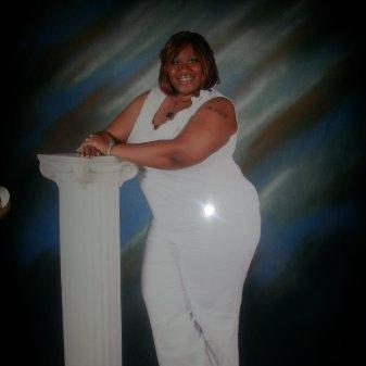 Pamela Luckey Carter linkedin profile