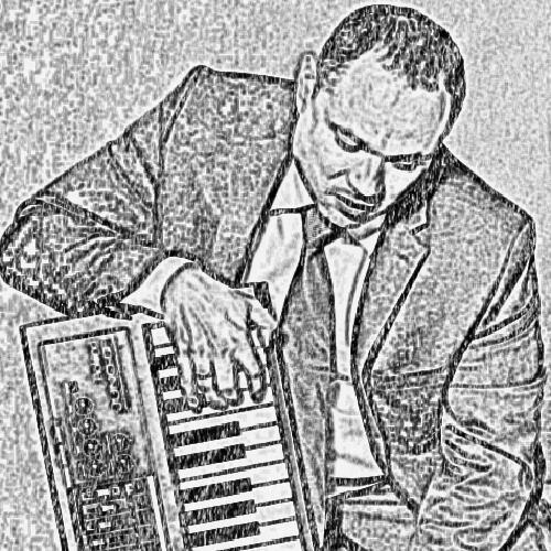 Marlon Antonio Jimenez Molina linkedin profile
