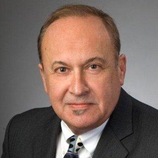 Bob Falcone