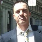 Frank Andrews linkedin profile
