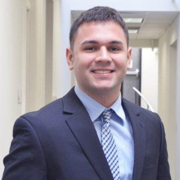 Bryan Duarte