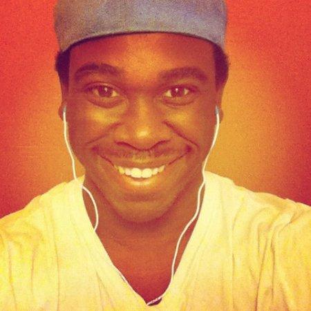 Christopher lee Davis linkedin profile